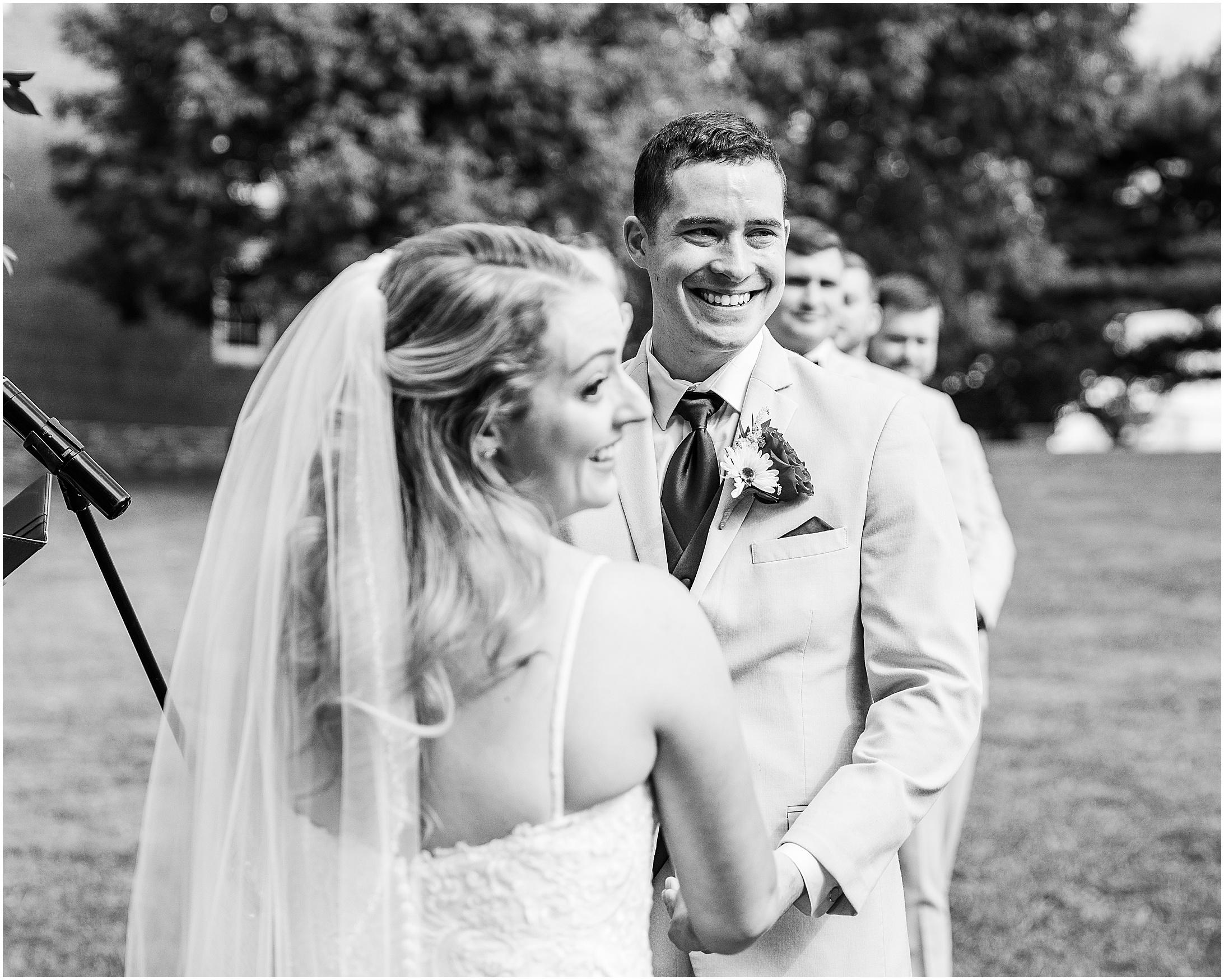 Christian-Royer-House-Wedding-Photos_0561.jpg