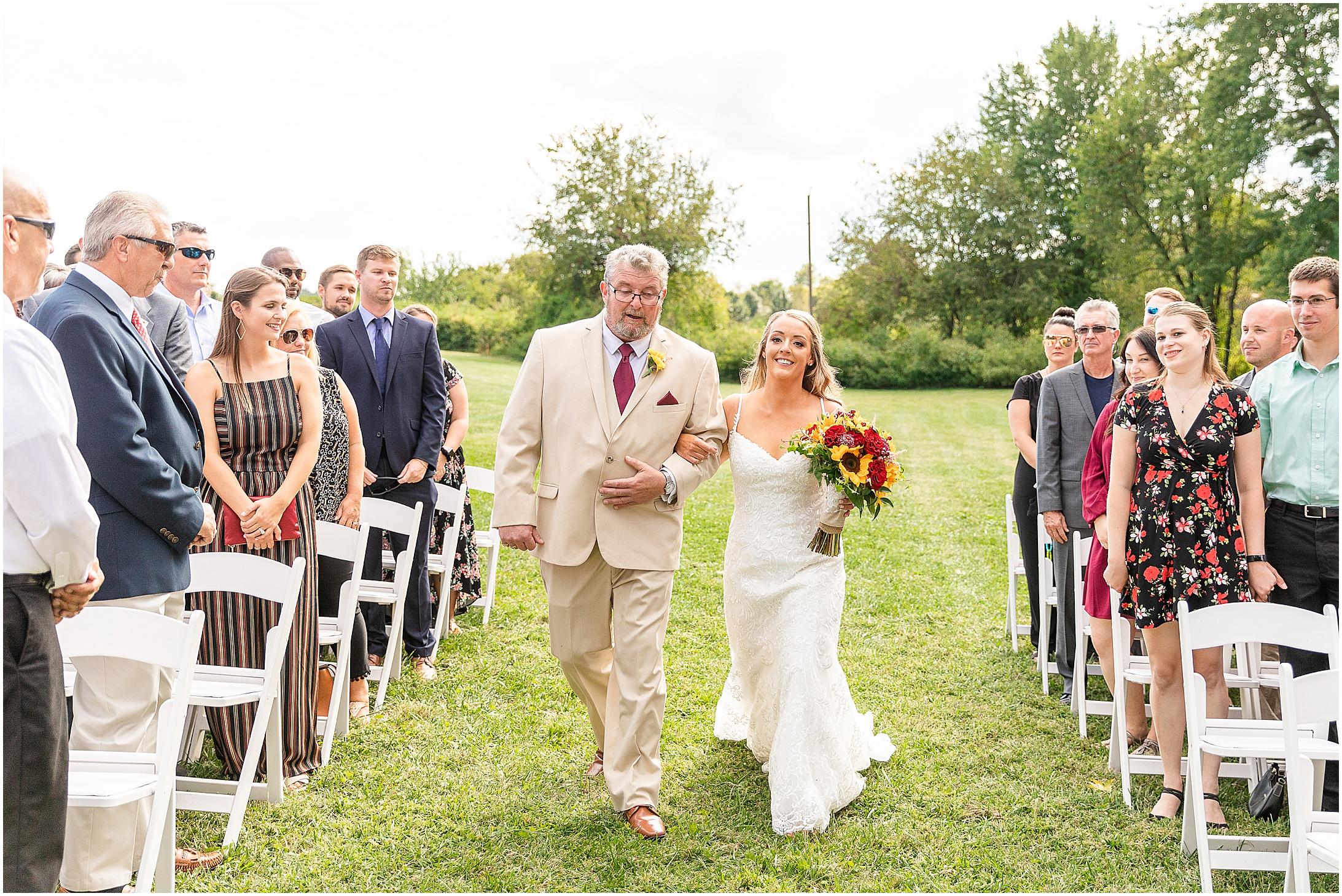 Christian-Royer-House-Wedding-Photos_0560.jpg