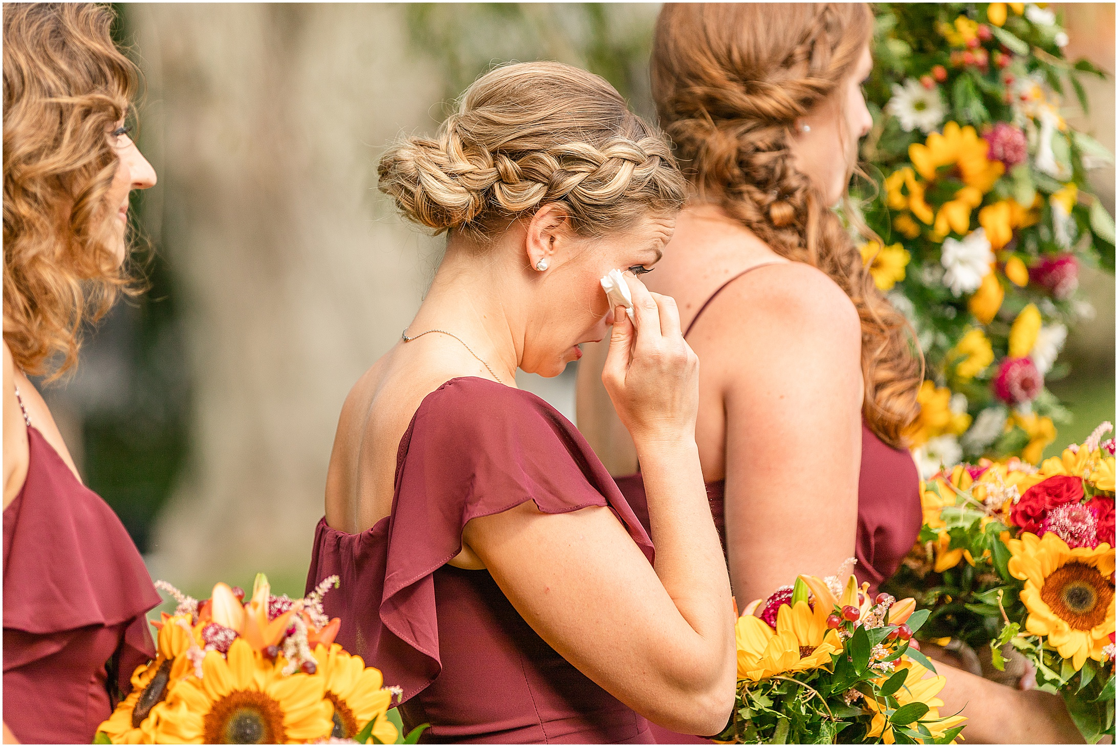 Christian-Royer-House-Wedding-Photos_0563.jpg