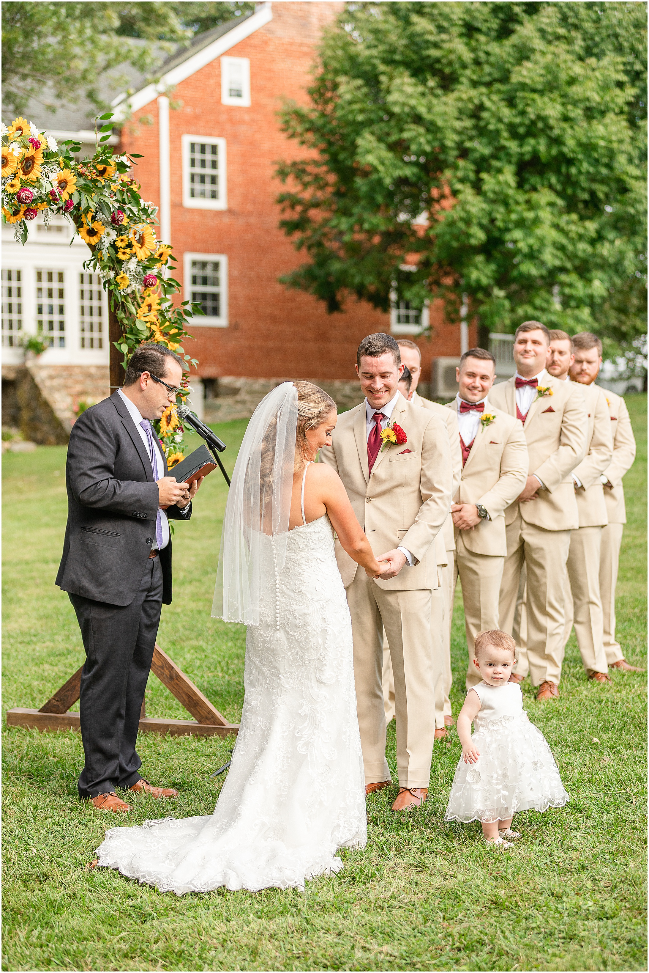 Christian-Royer-House-Wedding-Photos_0564.jpg