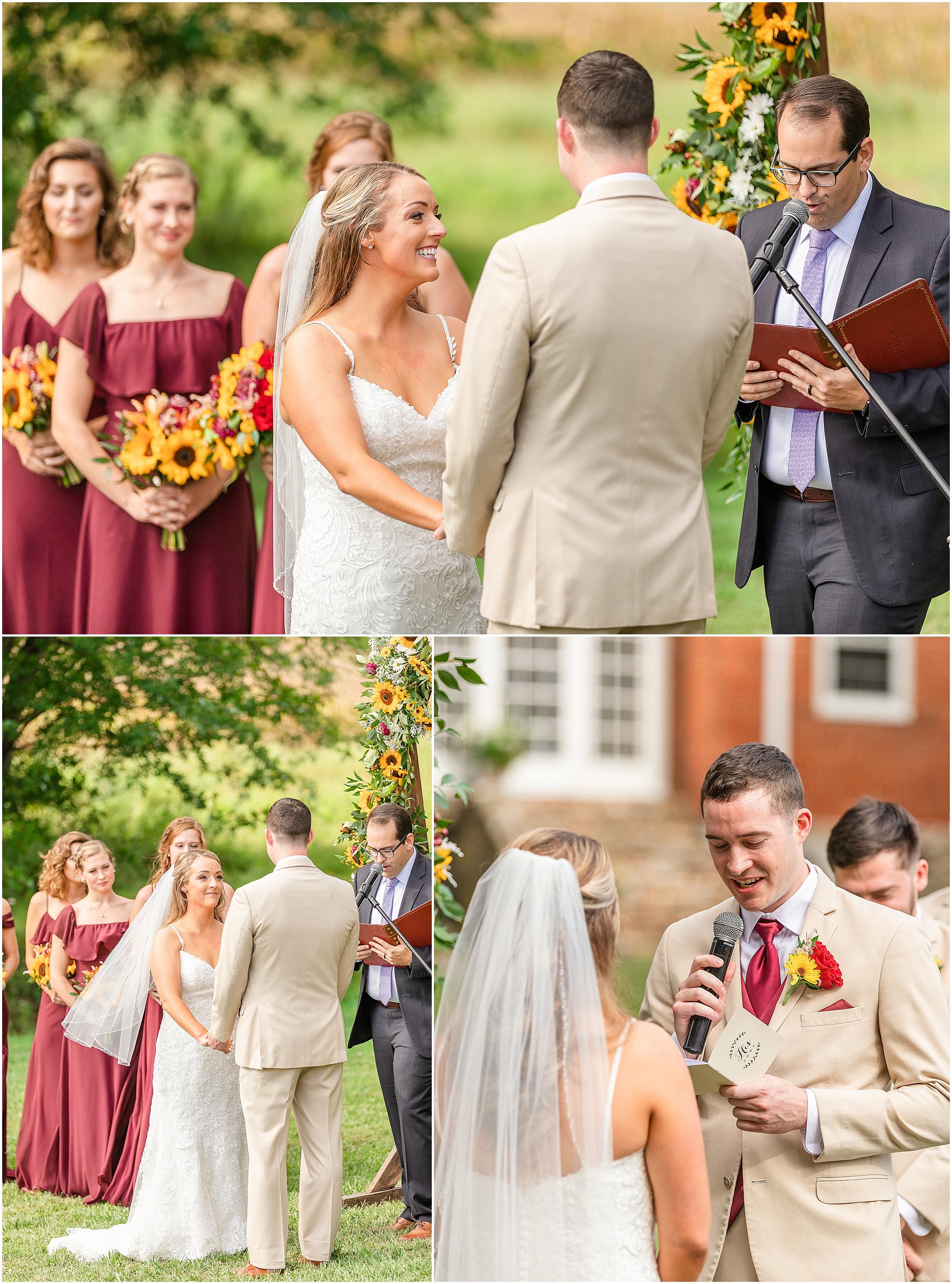 Christian-Royer-House-Wedding-Photos_0566.jpg