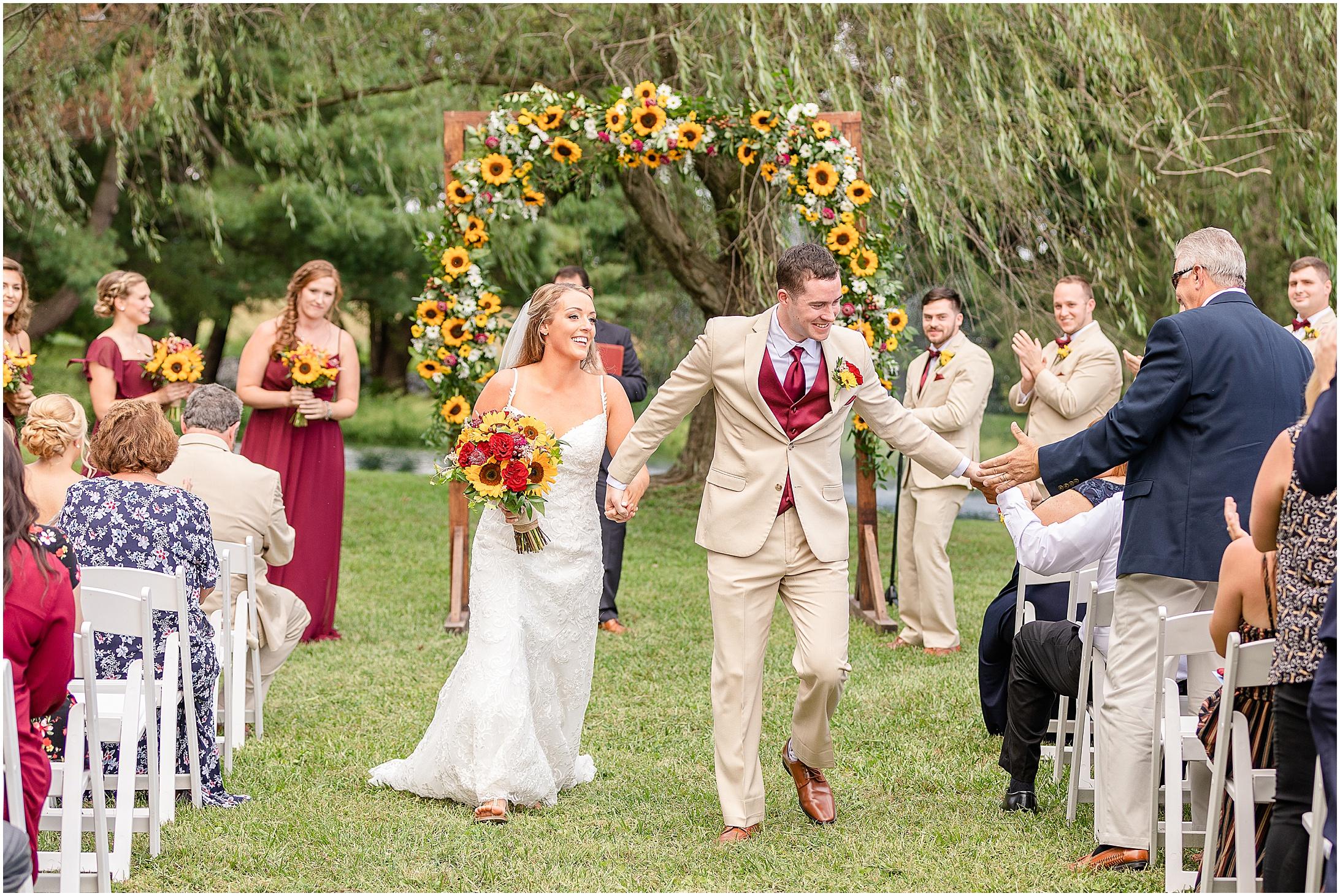 Christian-Royer-House-Wedding-Photos_0568.jpg