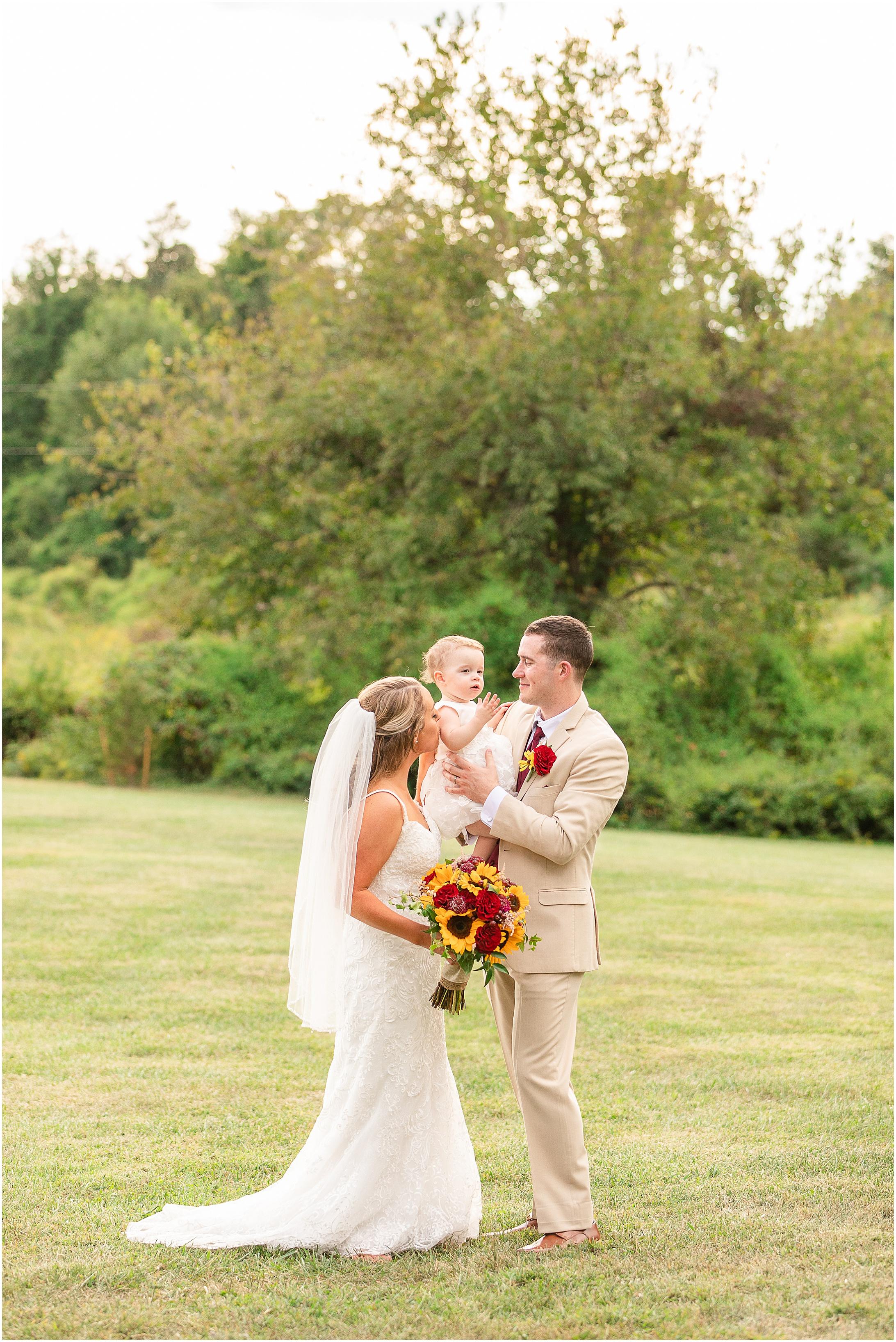 Christian-Royer-House-Wedding-Photos_0570.jpg