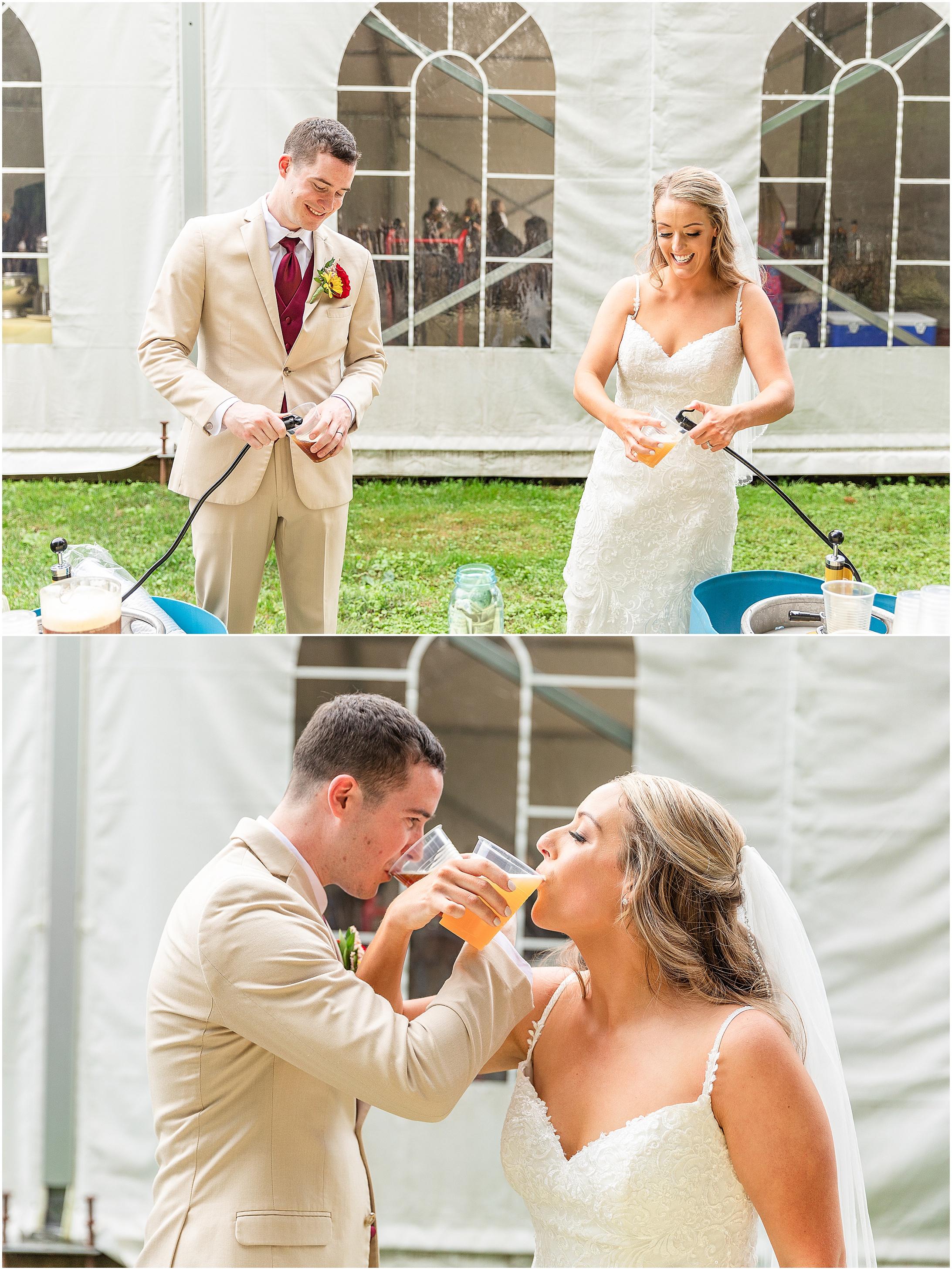 Christian-Royer-House-Wedding-Photos_0574.jpg
