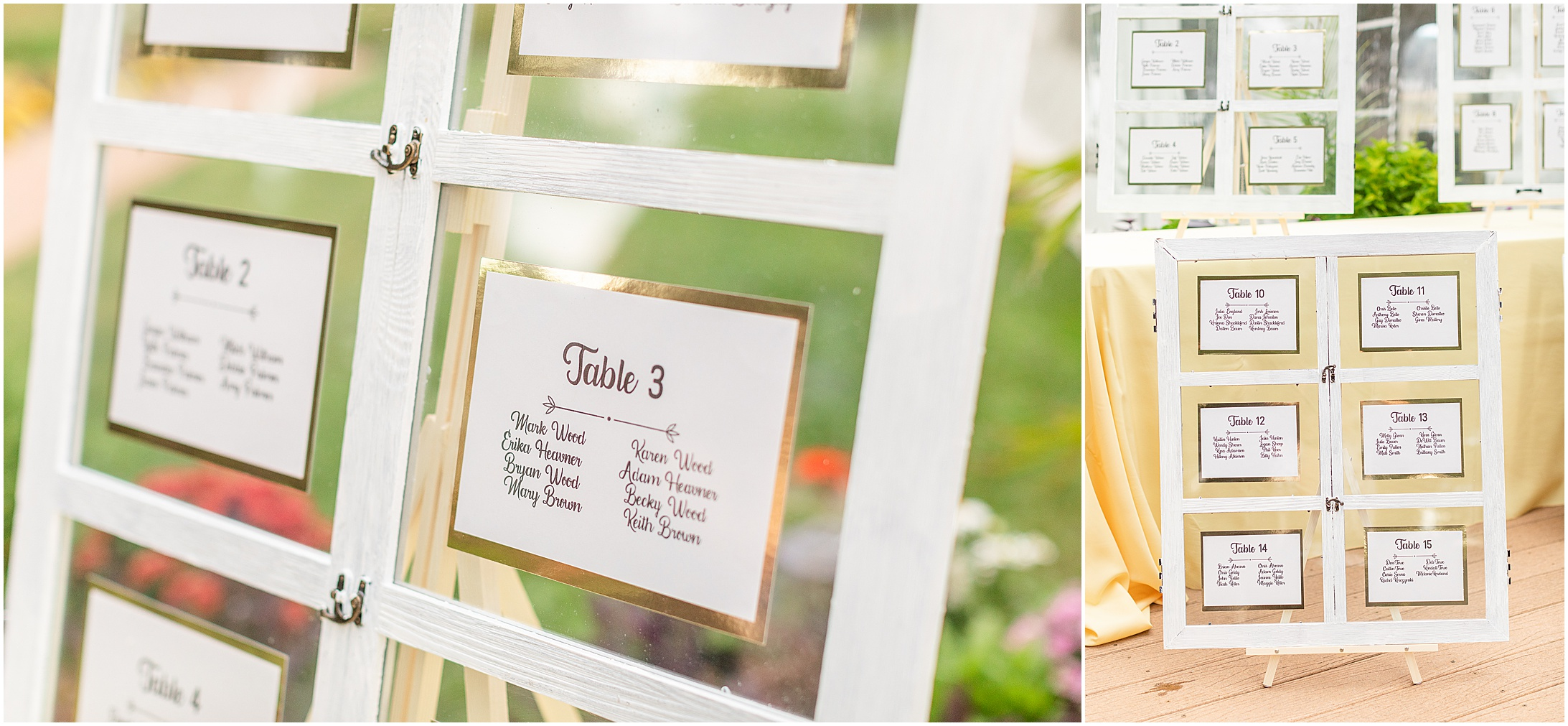 Christian-Royer-House-Wedding-Photos_0580.jpg