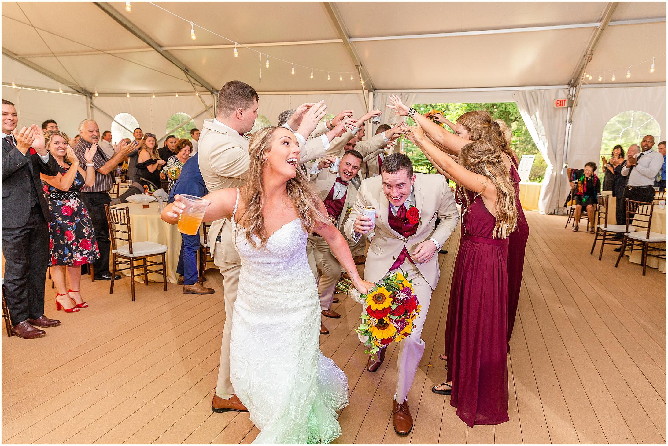 Christian-Royer-House-Wedding-Photos_0581.jpg