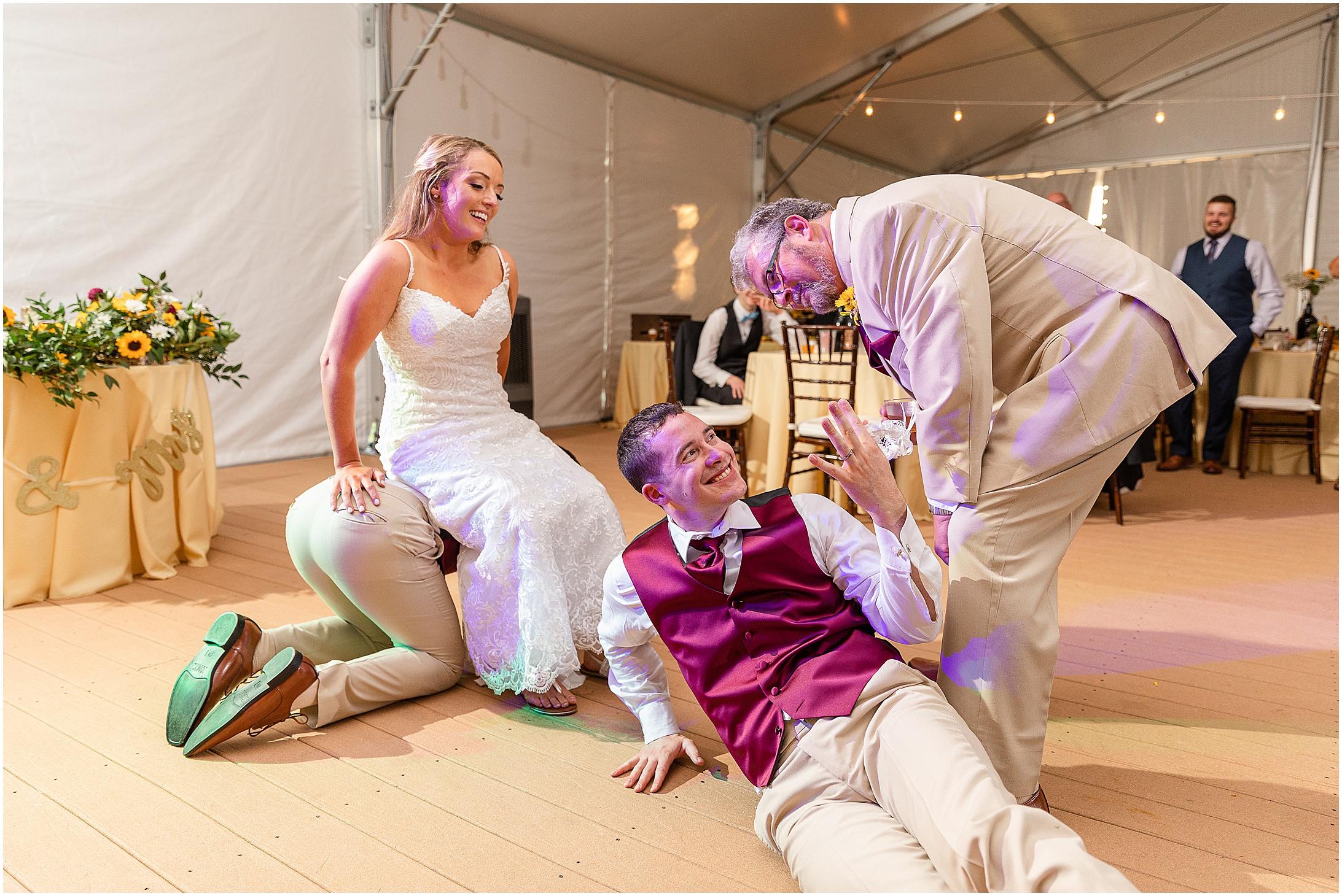 Christian-Royer-House-Wedding-Photos_0584.jpg