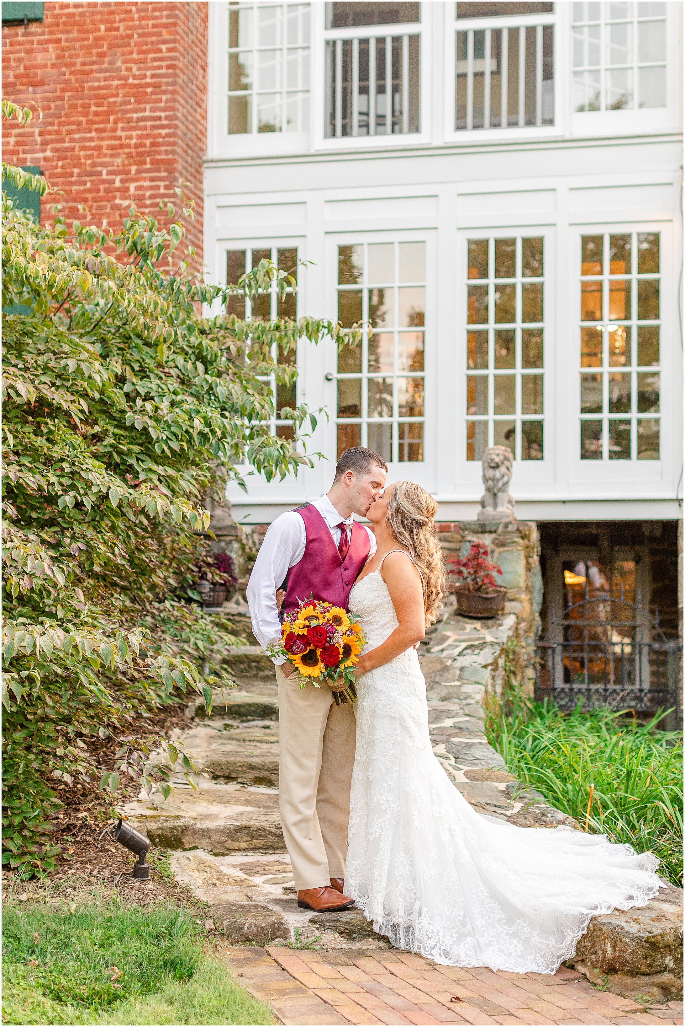 Christian-Royer-House-Wedding-Photos_0586.jpg