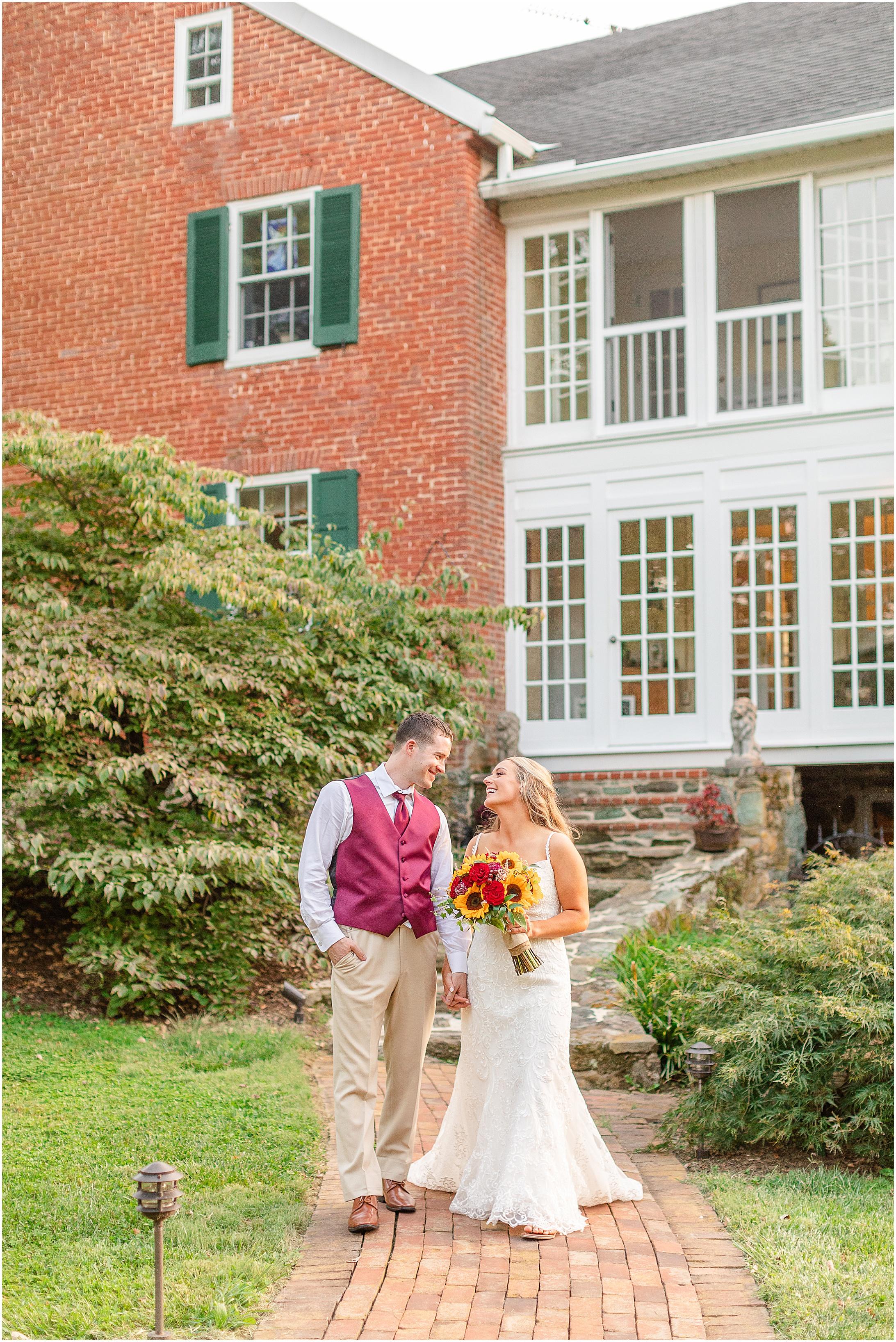 Christian-Royer-House-Wedding-Photos_0588.jpg