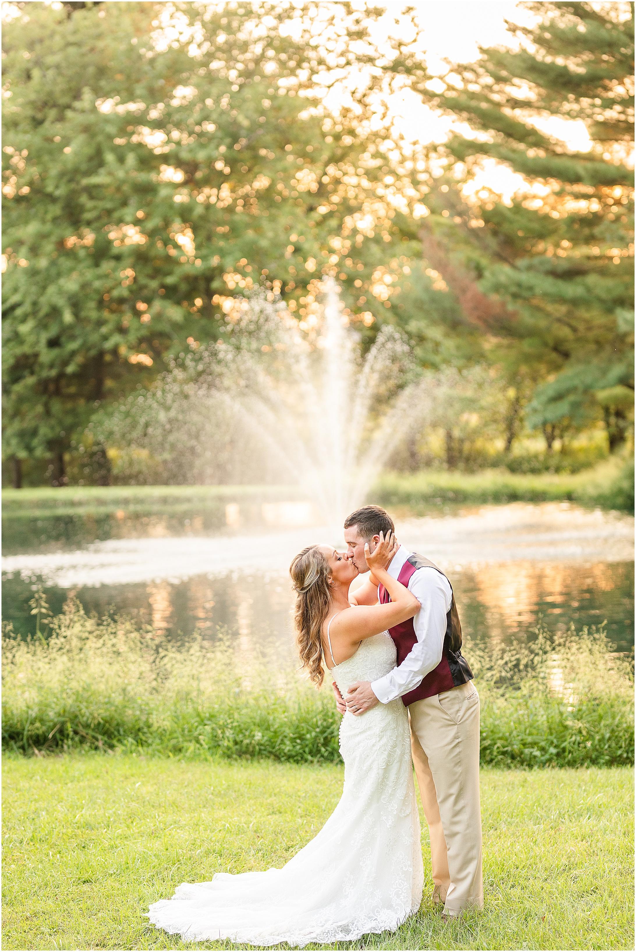 Christian-Royer-House-Wedding-Photos_0589.jpg