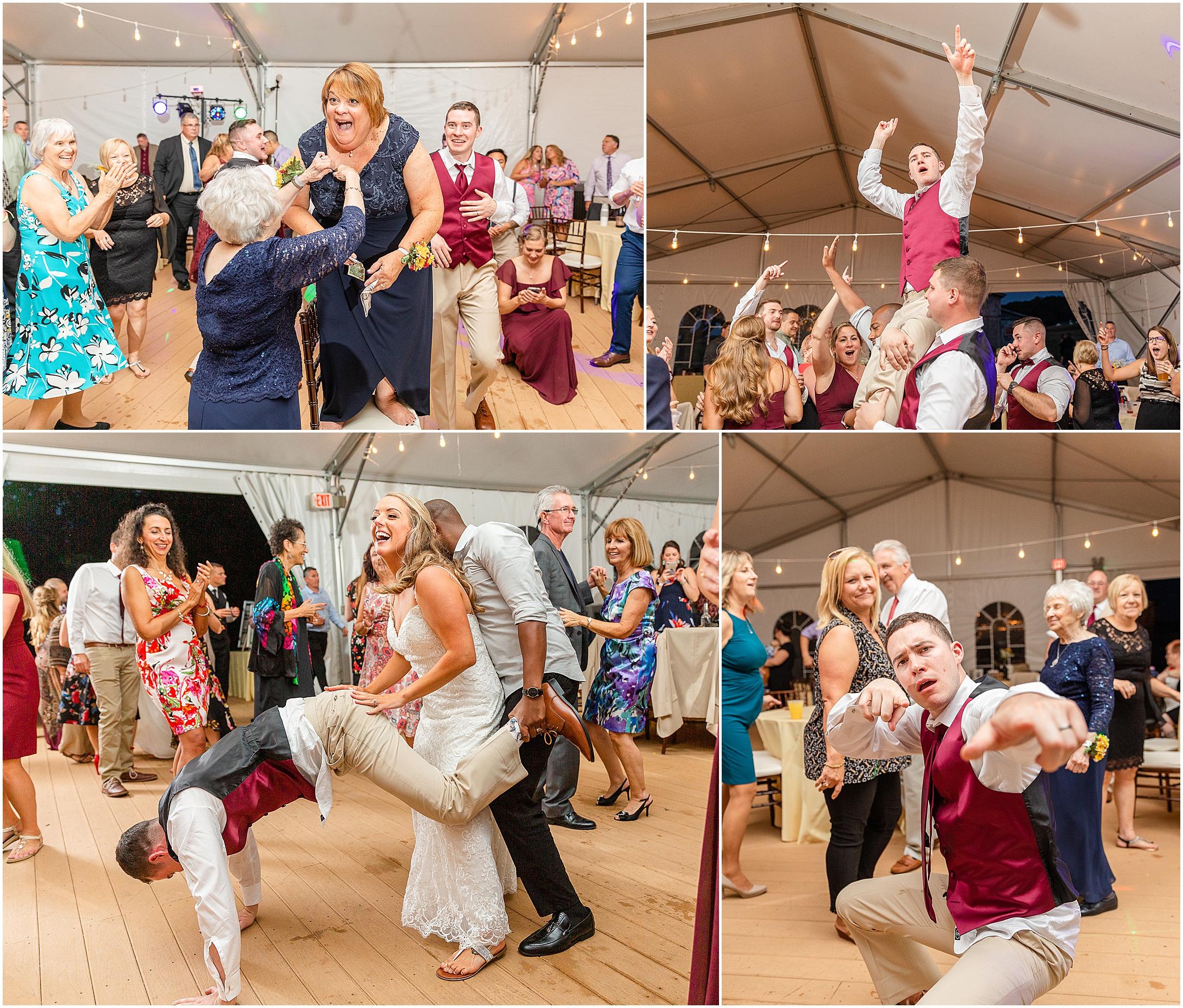 Christian-Royer-House-Wedding-Photos_0594.jpg