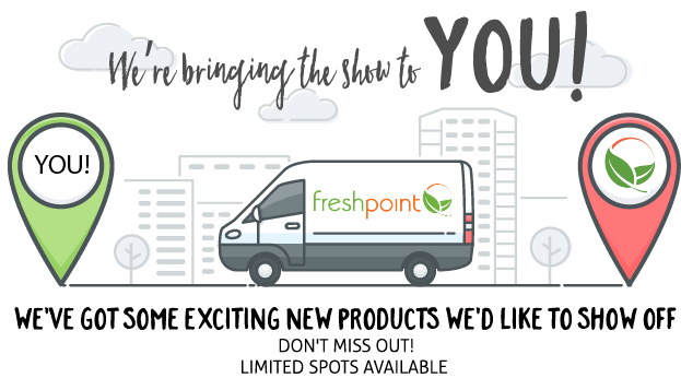 freshpoint_travelingshow-01.png