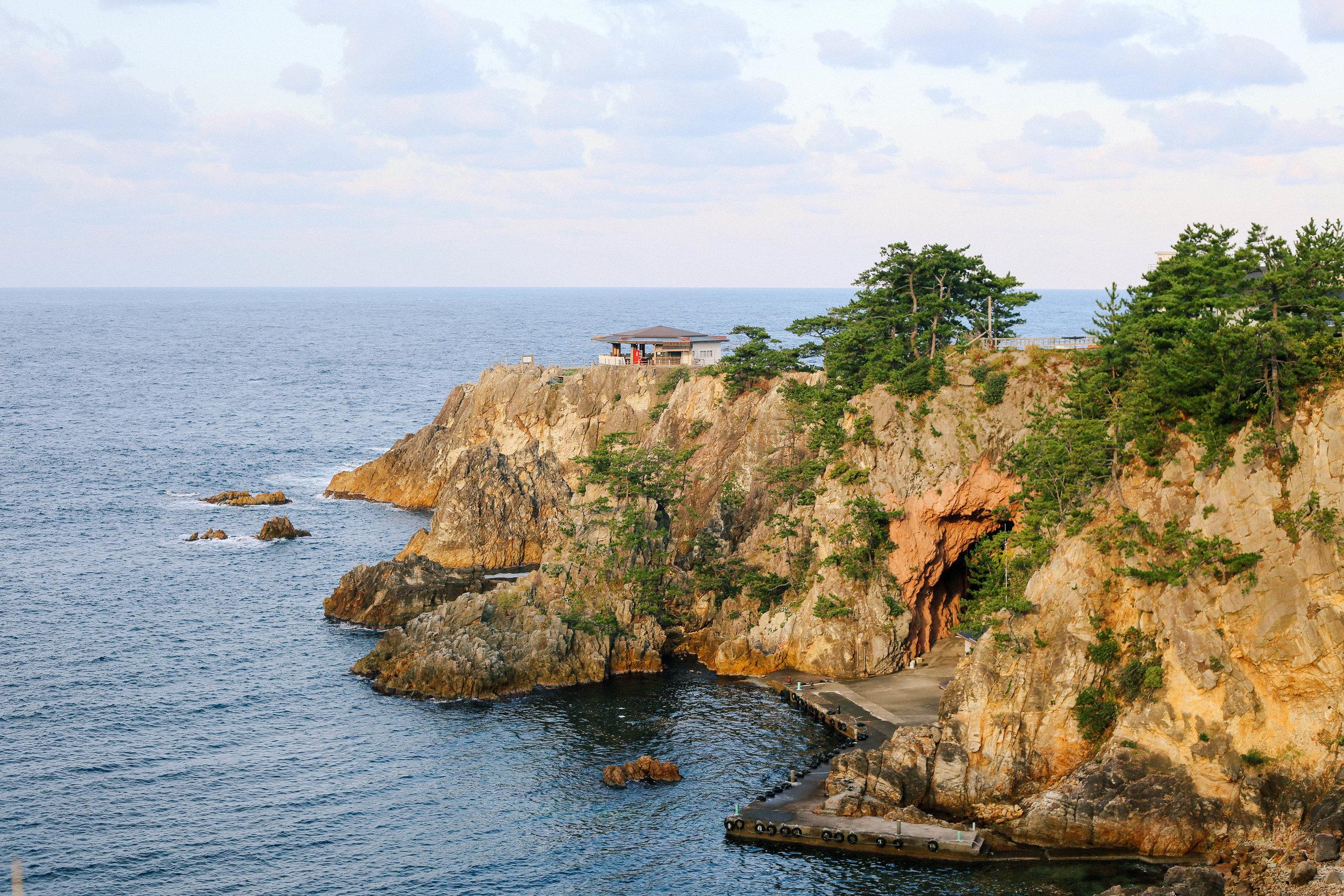 ashleigh-leech-someform-sado-island-niigata-japan-20.jpg