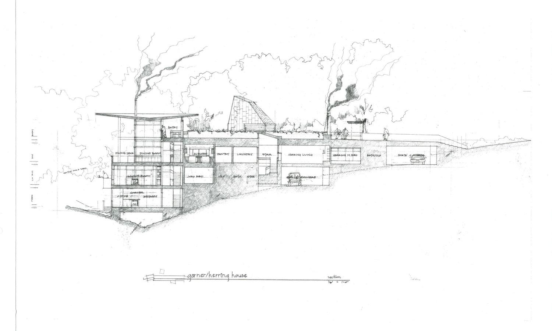 garner section1.jpg