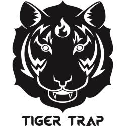 tigertrap-logoBLACK.jpg