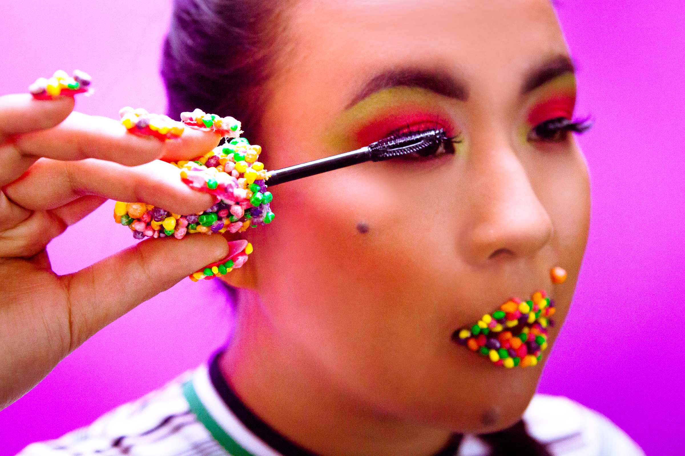 nerds_make_up-5.jpg