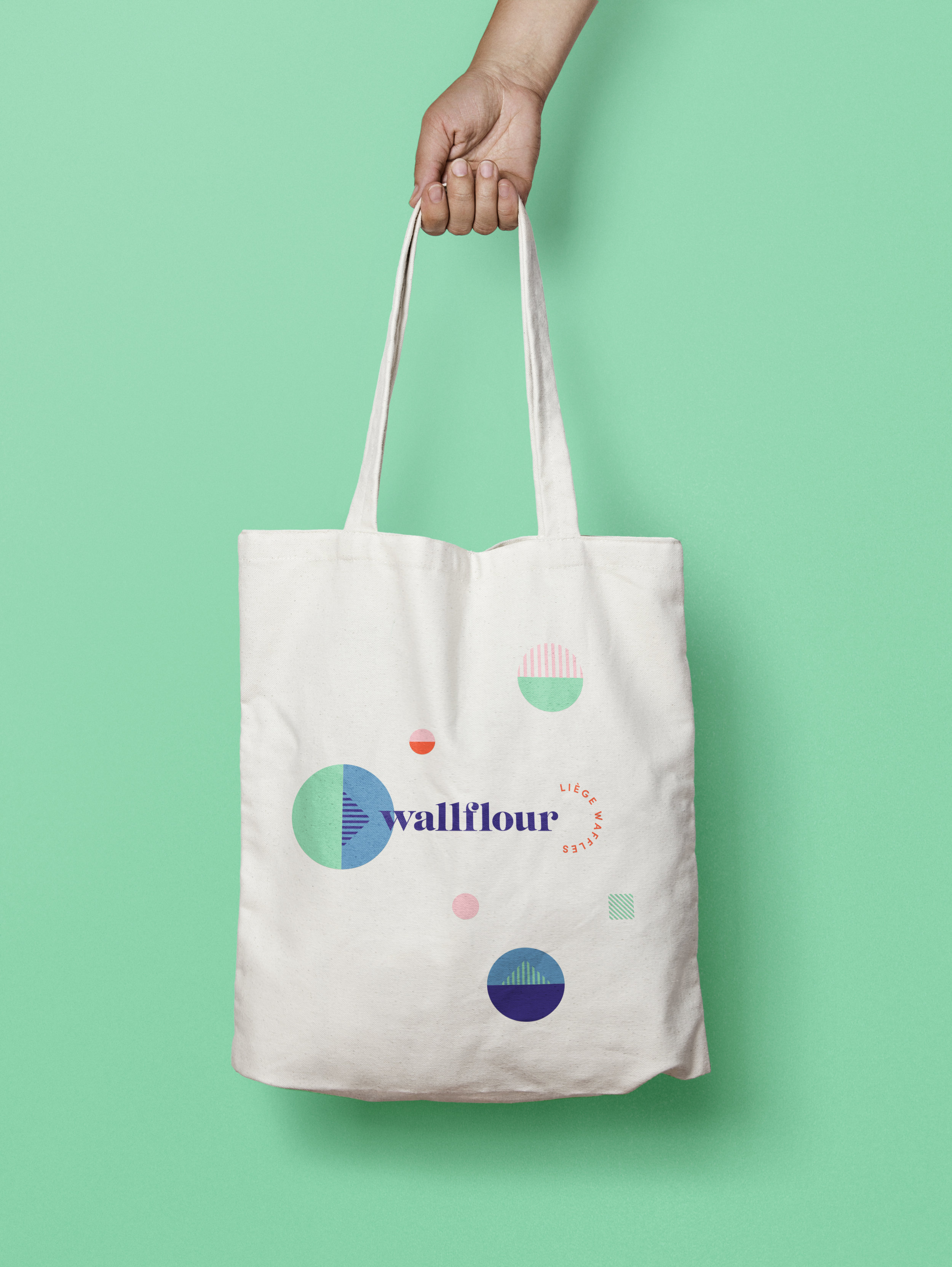 3_Canvas Tote Bag MockUp.jpg