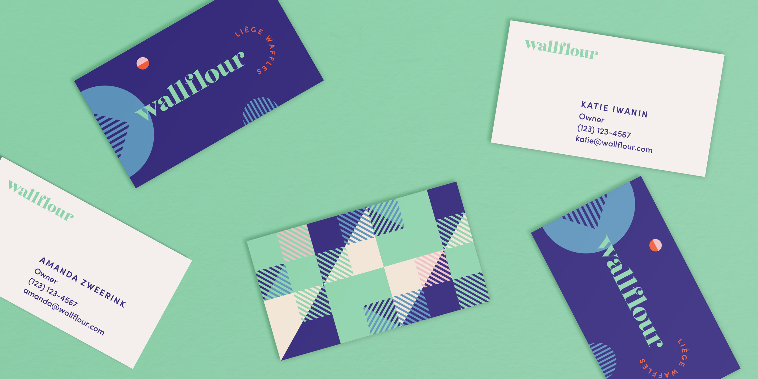 04Wallflour_bizcards-2.jpg