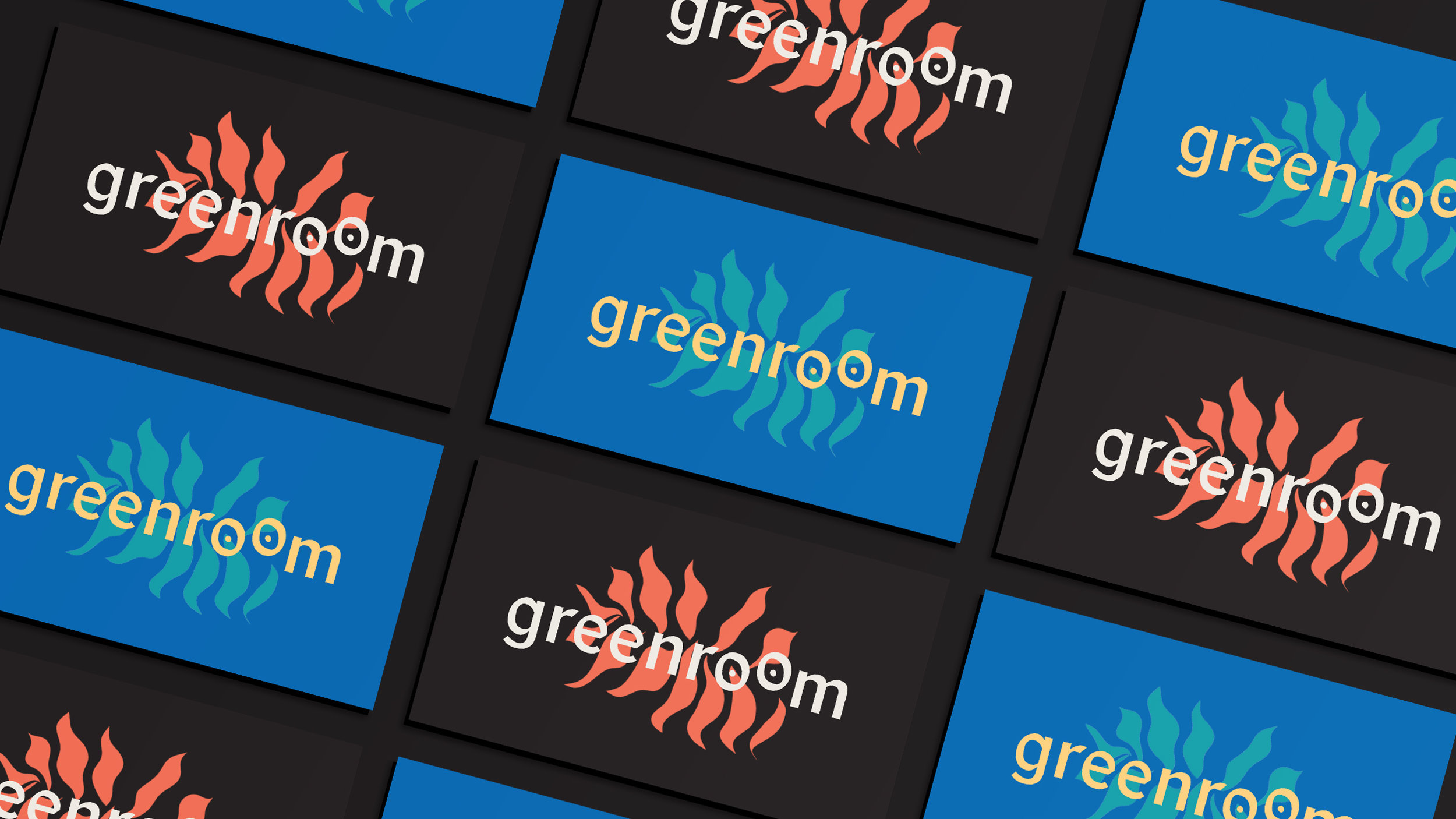 Greenroom_BusinessCards