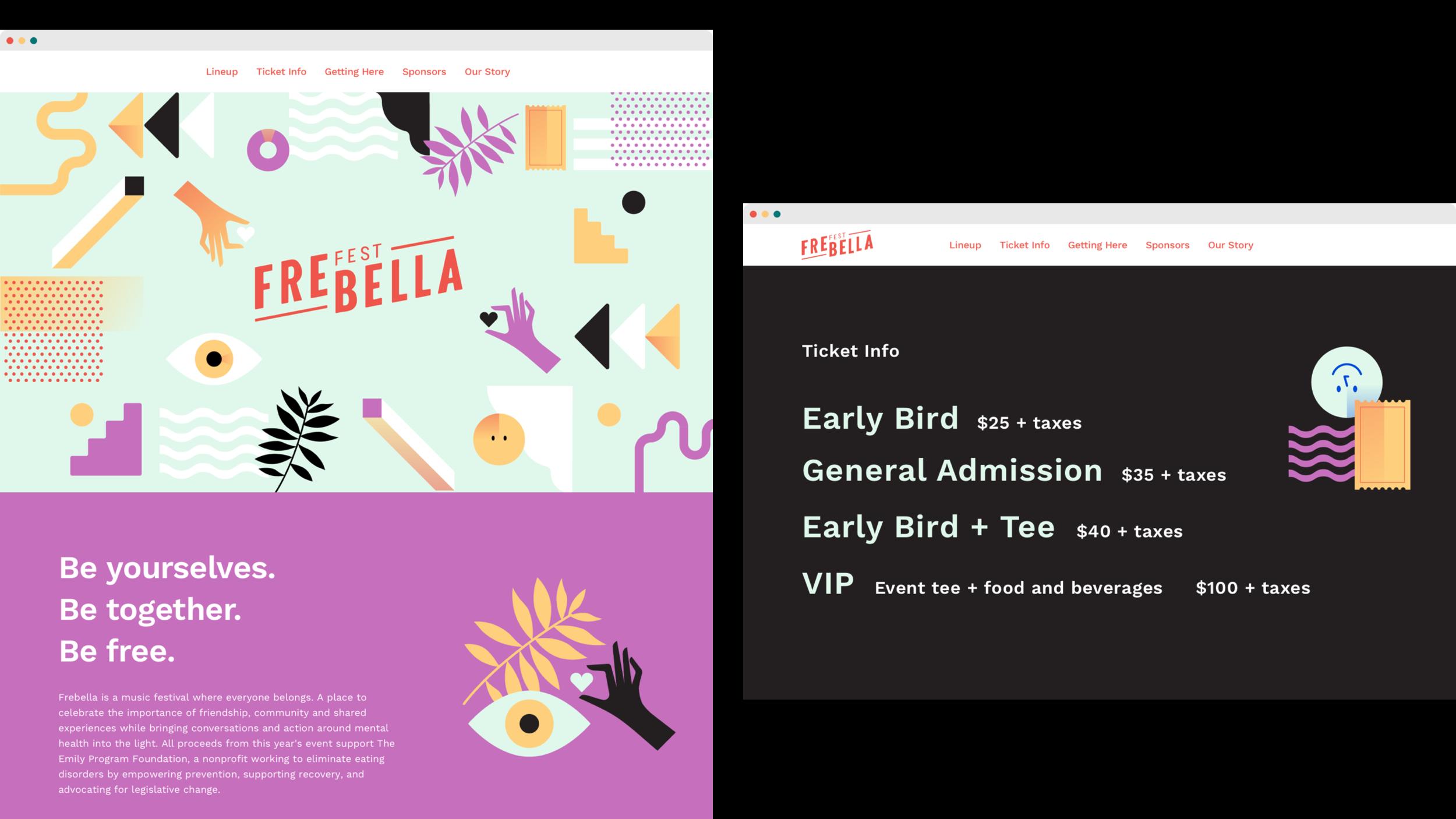 Frebella_Site.png