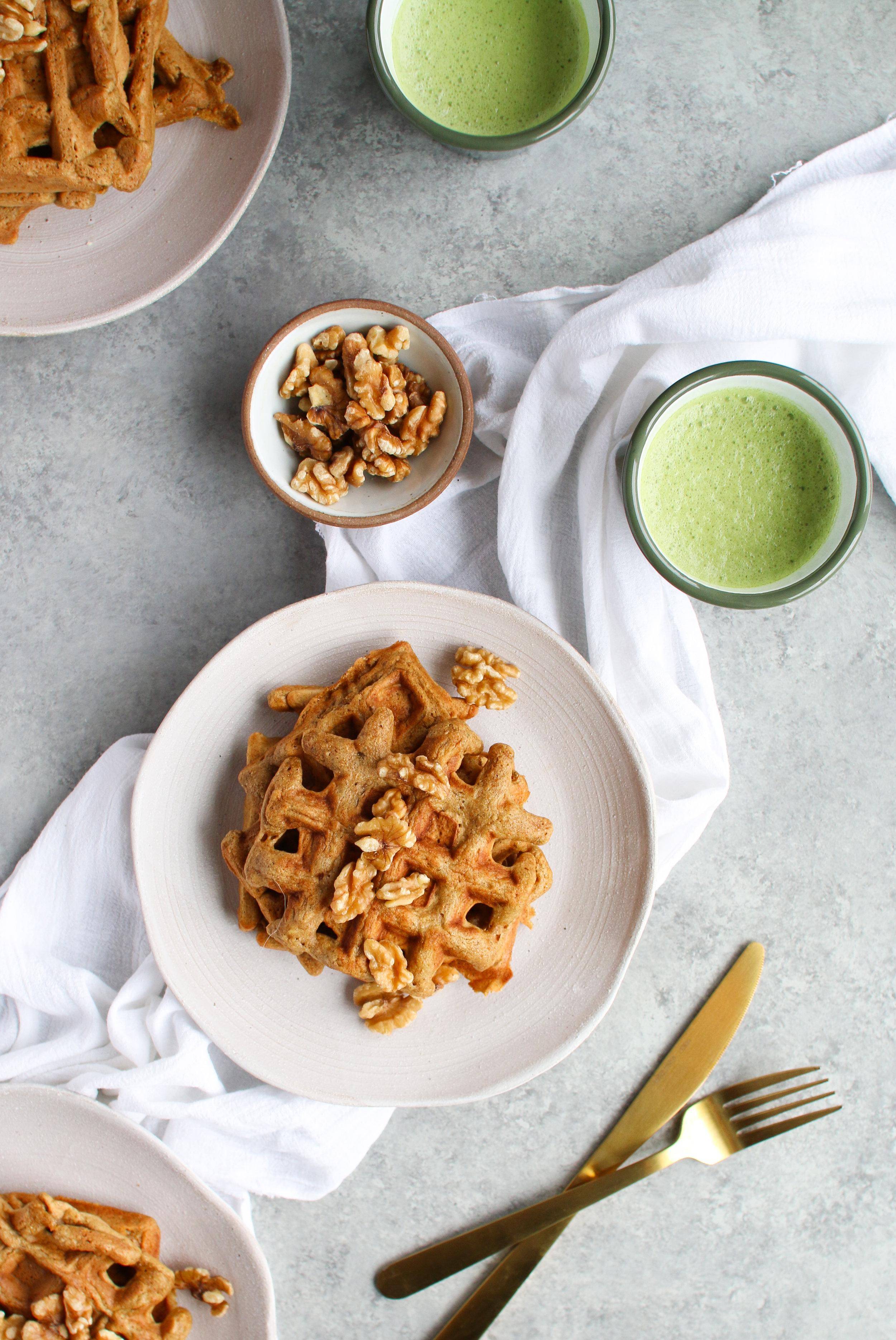 Easy Plant Based Breakfast Easy Vegan Recipes