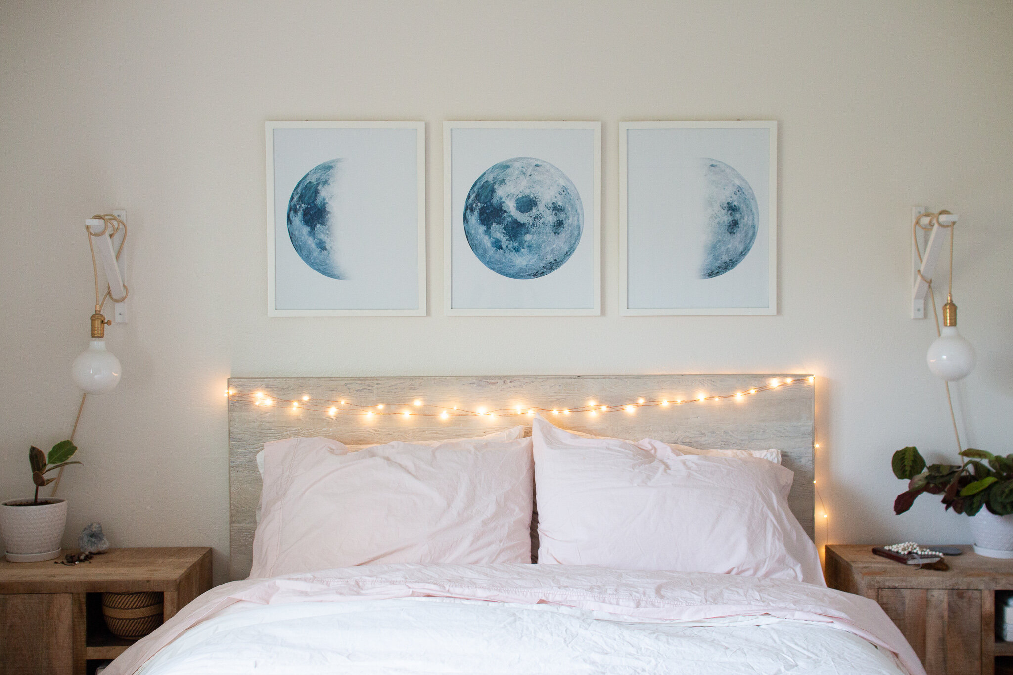 Looking for a way to detox your home? A good place to start is with organic non-toxic bedding.