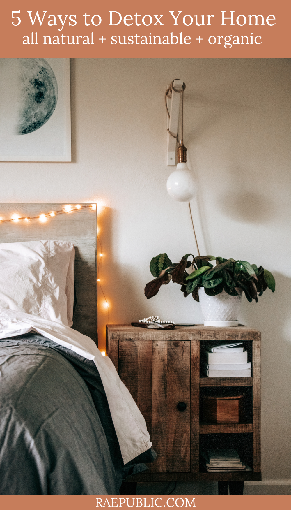 5 ways to detox your home from mattresses to coffee tables as well as house paint.png