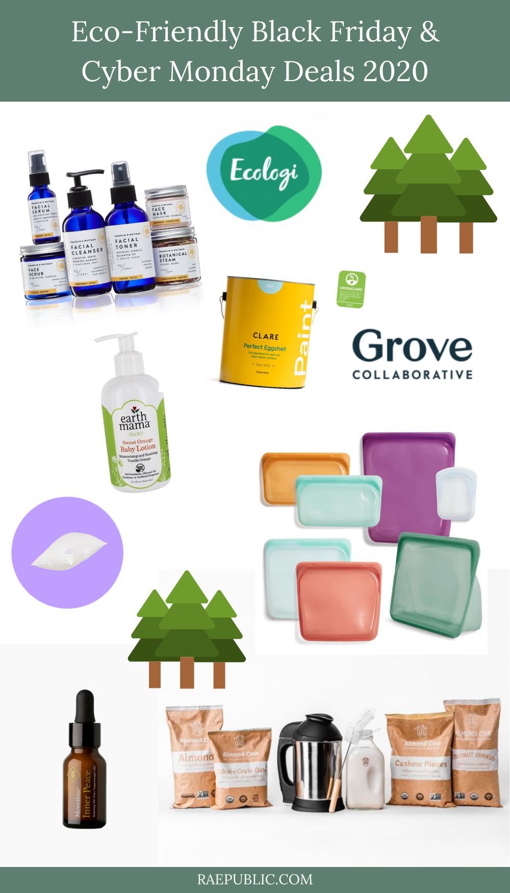 Raepublic's picks for Eco-Friendly Black Friday and Cyber Monday Deals 2020.png