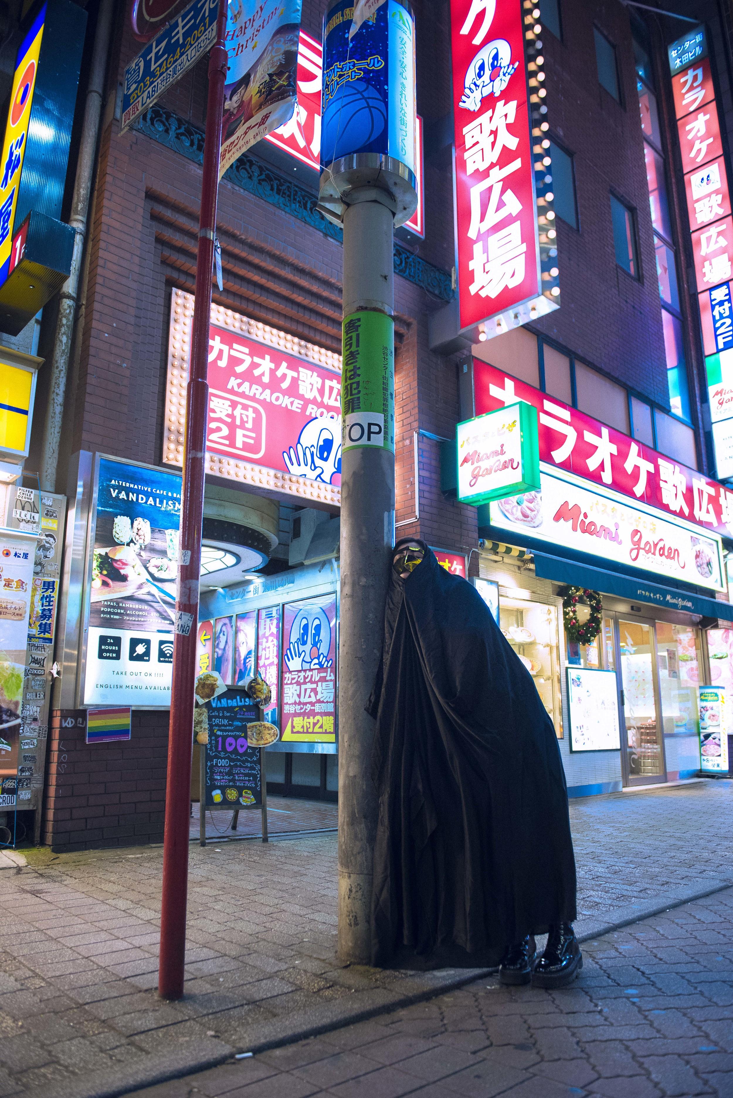 tokyo girl 2 .jpg