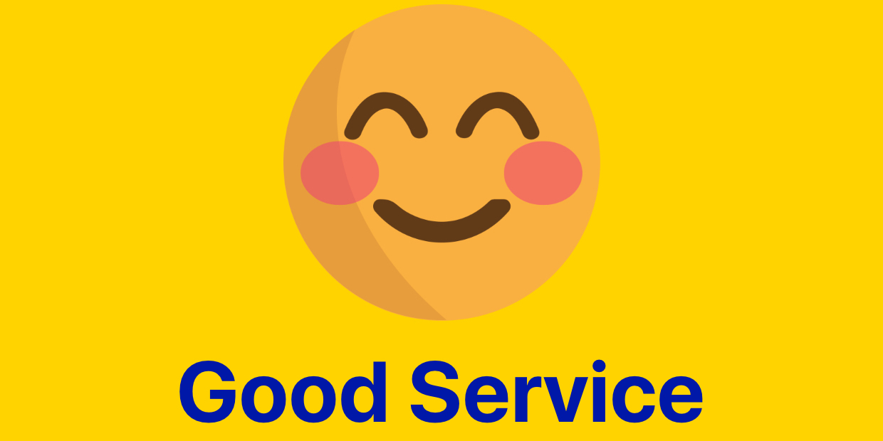 goodservice.png