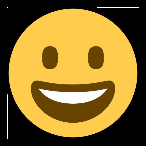 smile3xb.png
