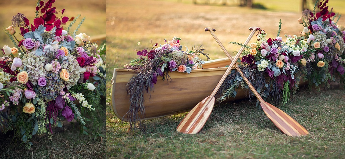 Blakemc.com/canoe