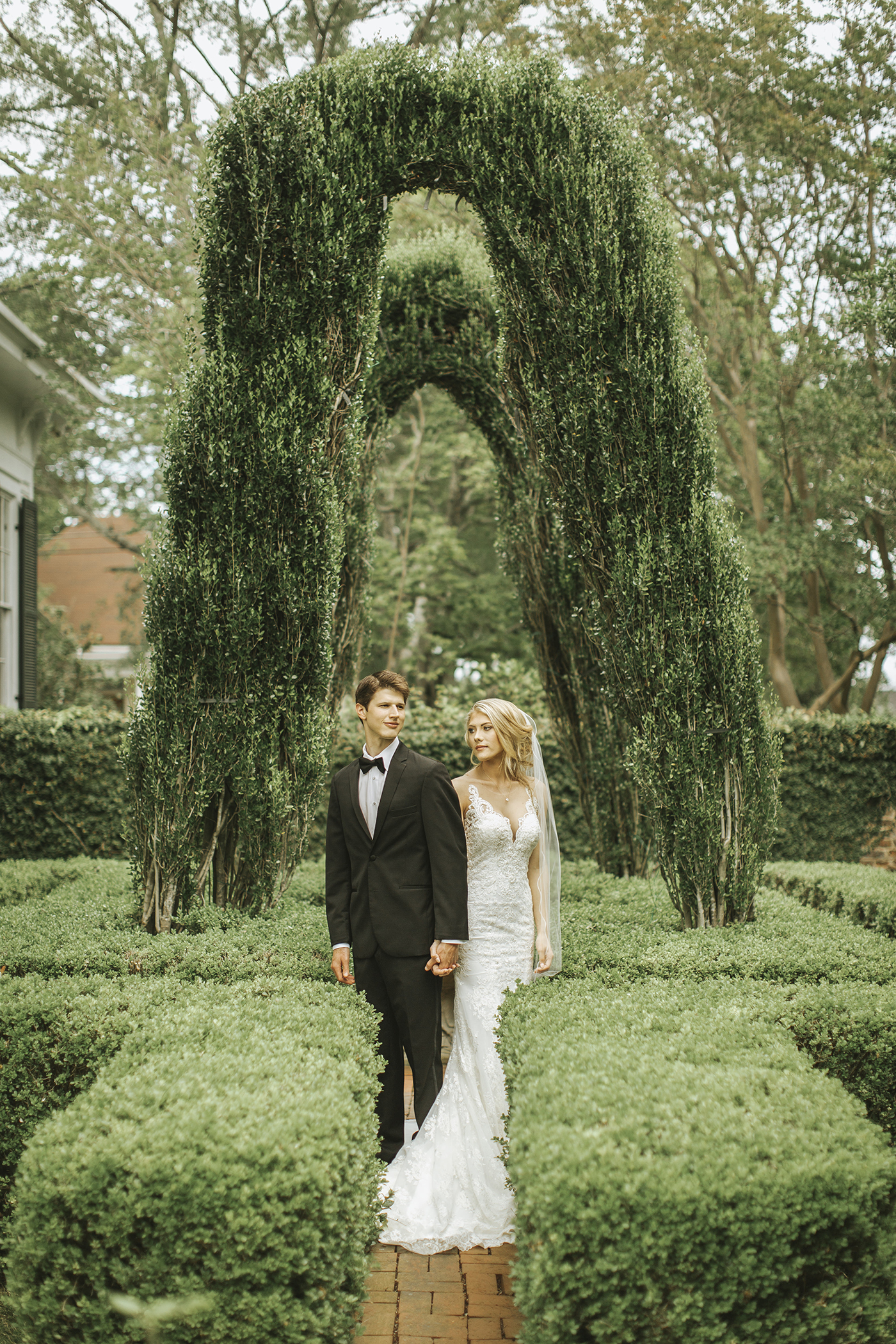 Mississippi_Garden_wedding_about_blake_Mccollum_photogrpahy
