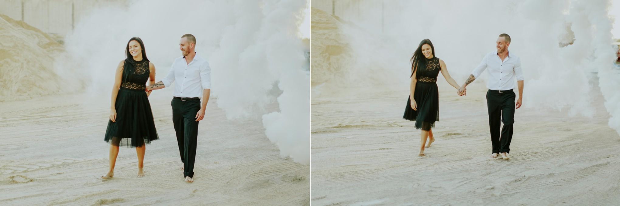 TiffanyFisher-Eng106.jpg