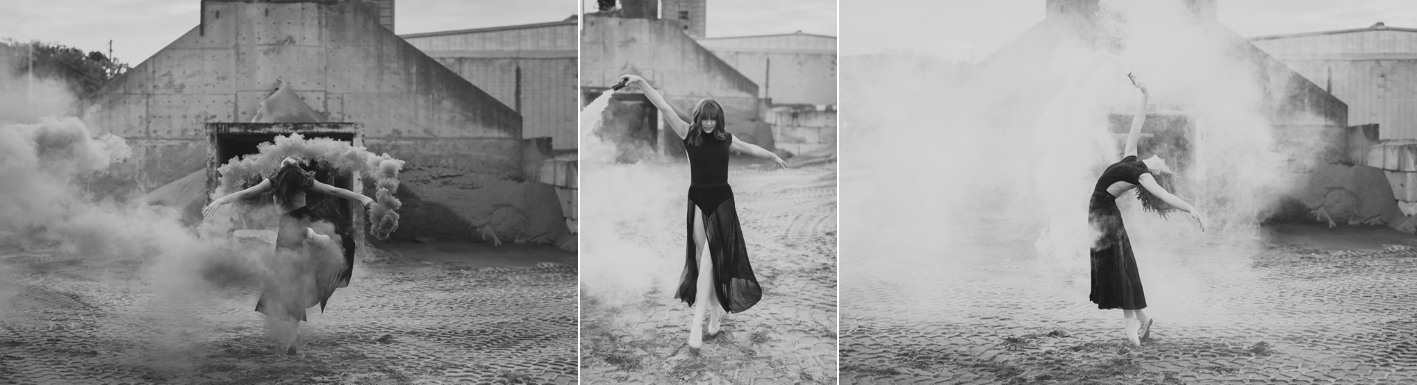 AdrienneHildenbrand-Senior175_blake_mccollum_photography.jpg