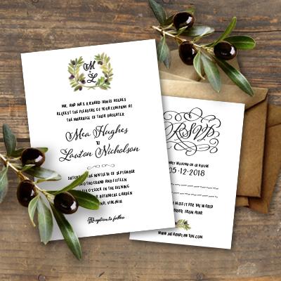 gallery-static-olive-wedding-400.jpg