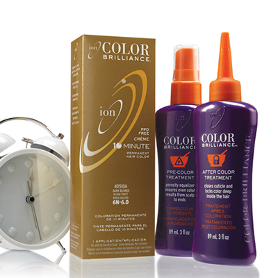 gallery-static-CBcolorbottles-400.jpg