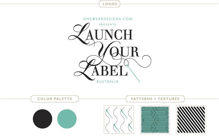 Launch-Your-Label-Branding-1-logo.jpg
