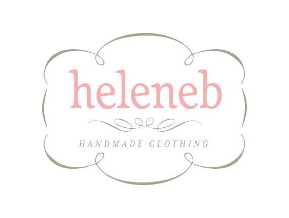PaperFoxDesign-Logos-Helenb-Handmade-Clothing.jpg