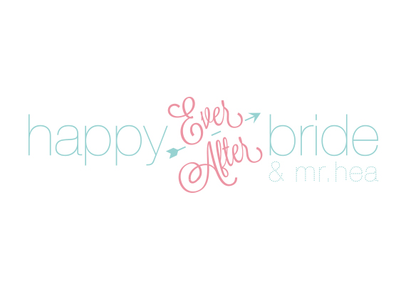PaperFoxDesign-Logos-Happy-Ever-After-Bride.jpg