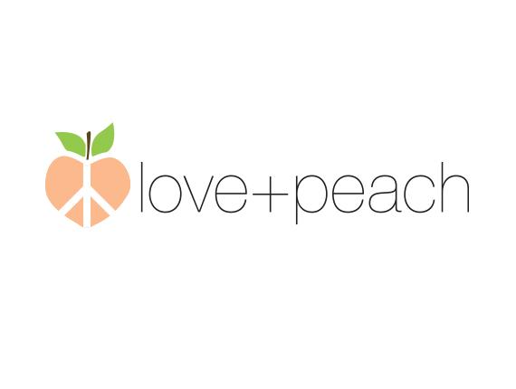 PaperFoxDesign-Logos-Love-Peach.jpg