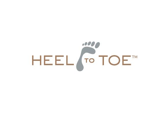 PaperFoxDesign-Logos-Heel-to-Toe.jpg