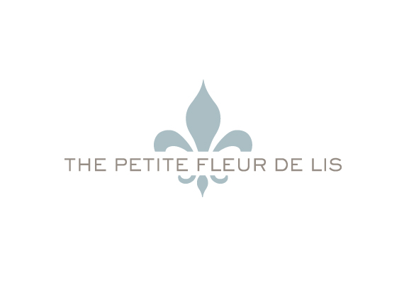 PaperFoxDesign-Logos-Petite-Fleur-de-Lis.jpg