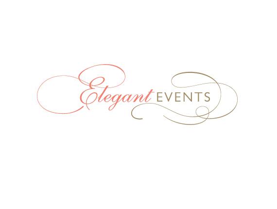 PaperFoxDesign-Logos-Elegant-Events.jpg
