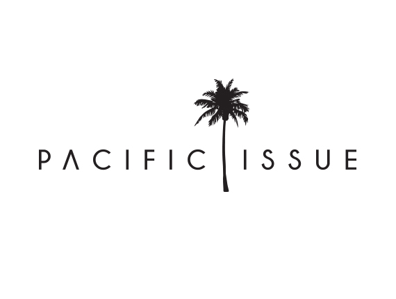 PaperFoxDesign-Logos-Pacific-Issue.jpg