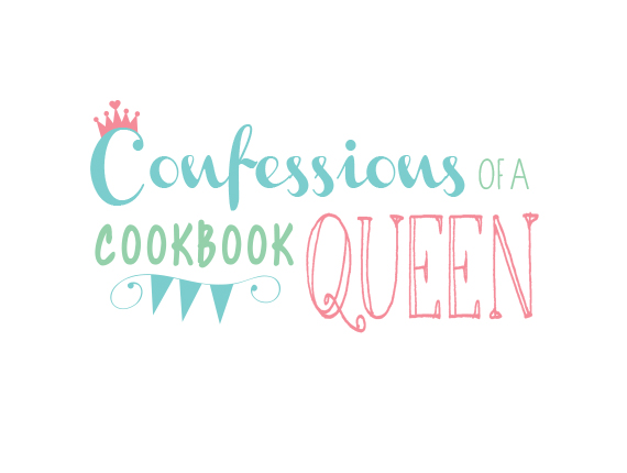 PaperFoxDesign-Logos-Confessions-of-a-Cookbook-Queen.jpg