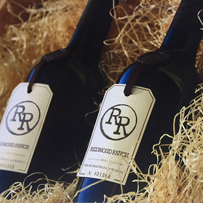gallery-static-Redmond-ranch-wine-400.jpg