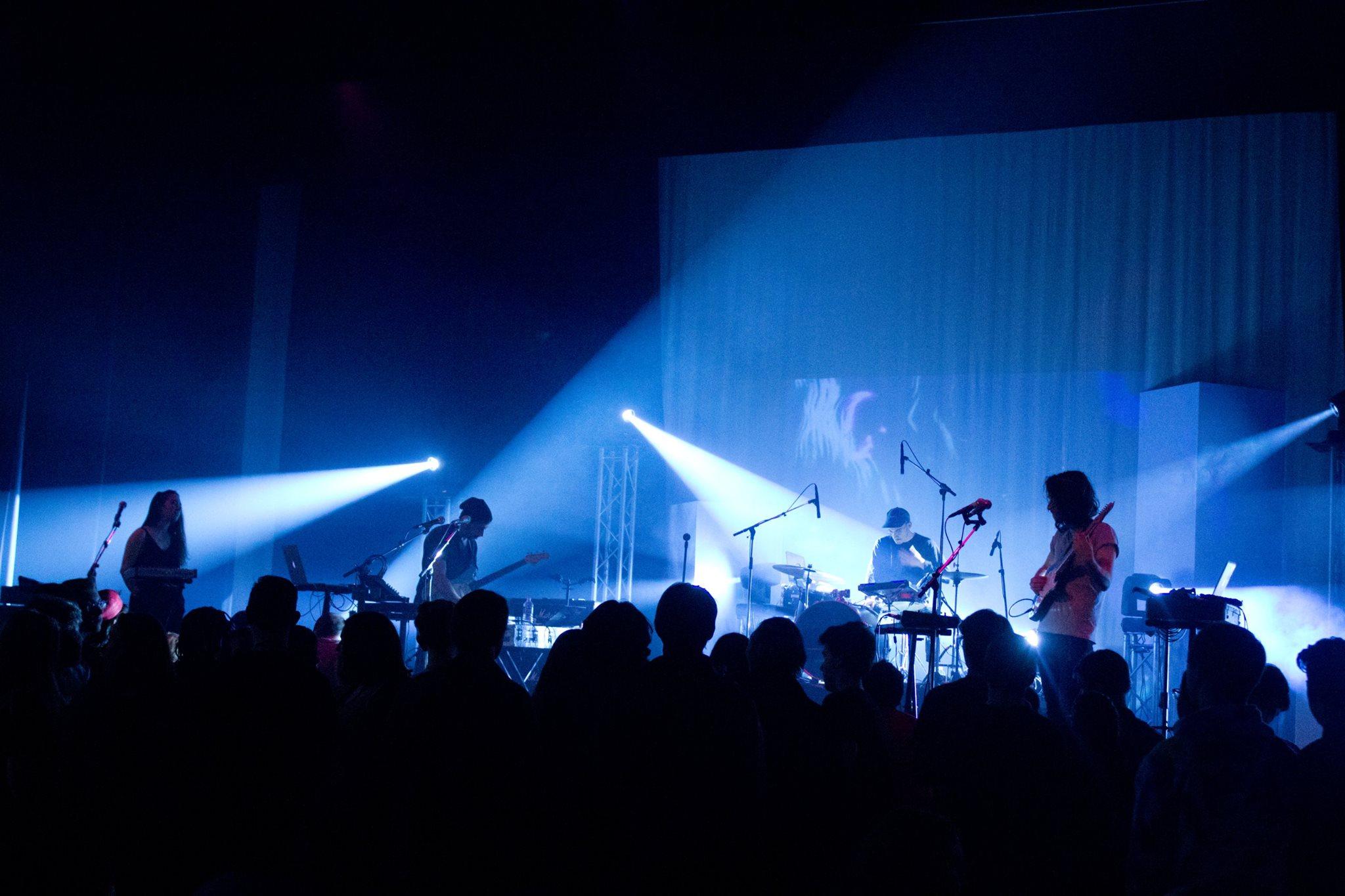 Rockland, ON  –Collaboration avec  Ponteix  et  Shawn Jobin