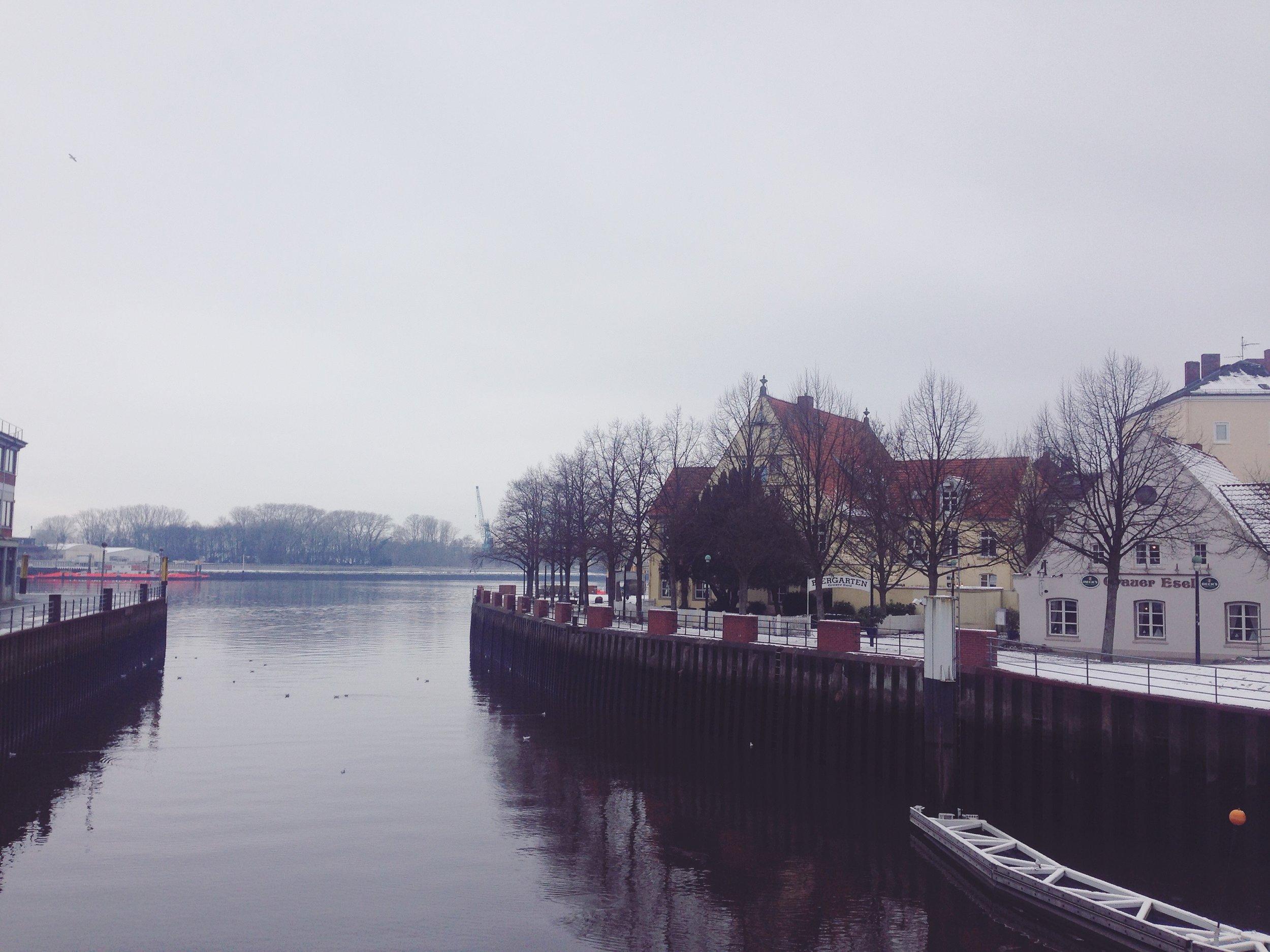 Bremen, DE