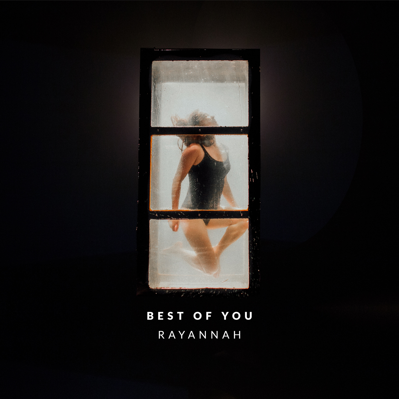 Best of You - Cover.jpg